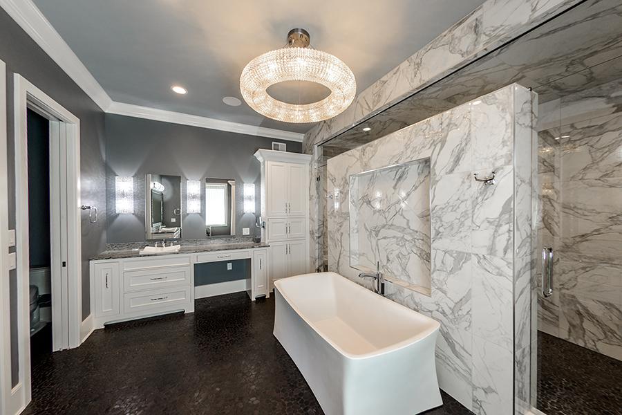Belle Kitchen Interior Design Designer Luxury Minnesota MN Mpls Minneapolis St Paul Twin Cities16.jpg