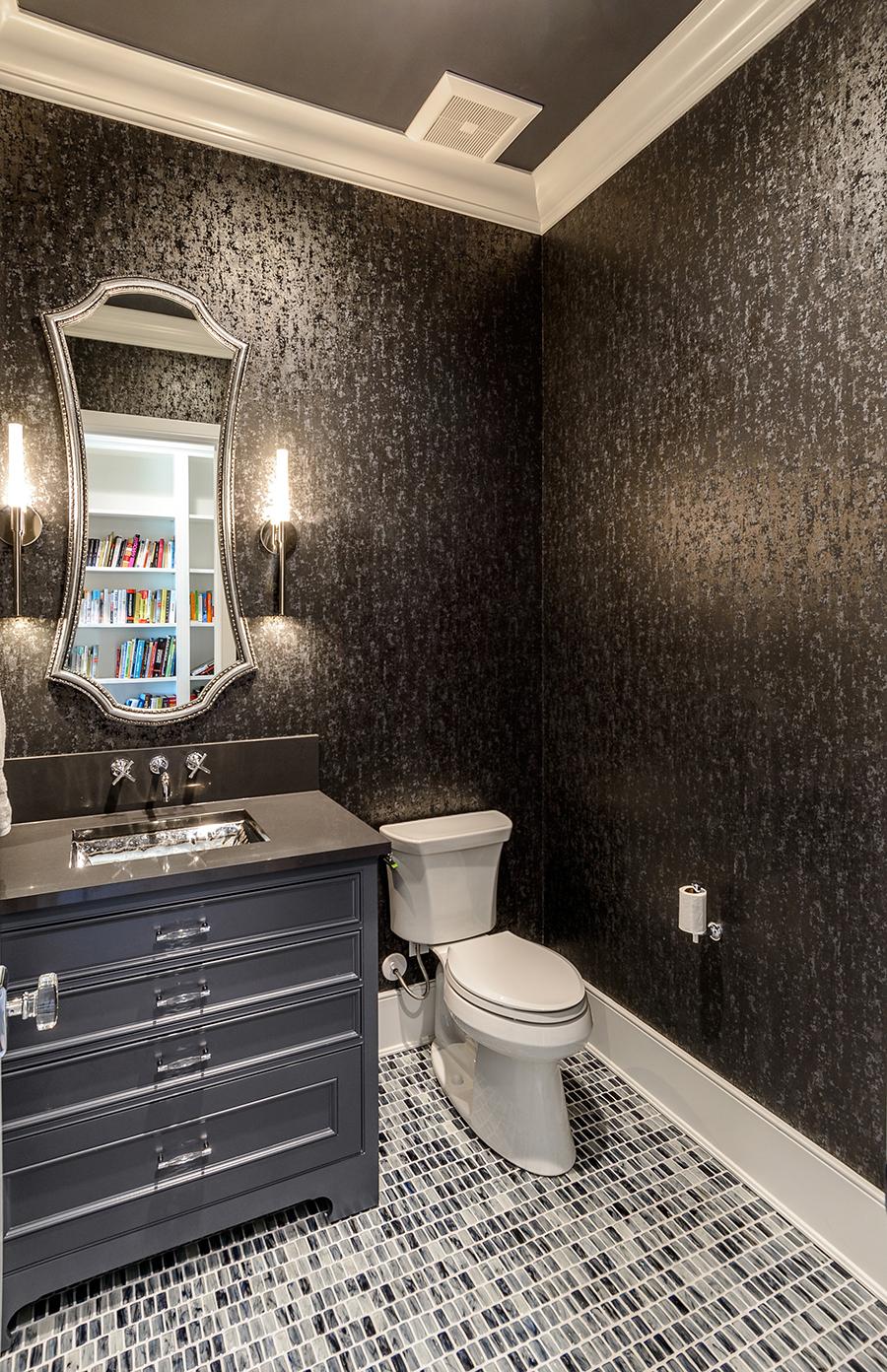 Belle Kitchen Interior Design Designer Luxury Minnesota MN Mpls Minneapolis St Paul Twin Cities18.jpg