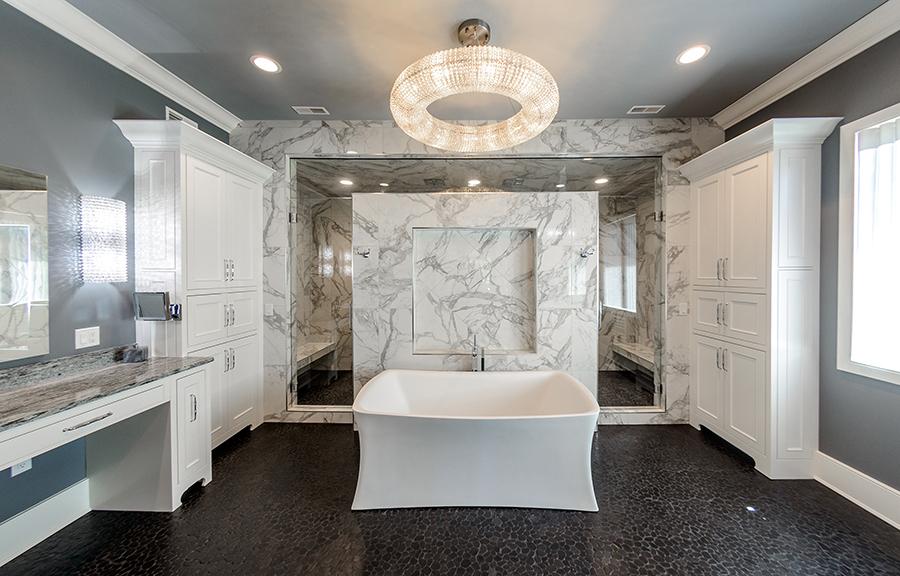 Belle Kitchen Interior Design Designer Luxury Minnesota MN Mpls Minneapolis St Paul Twin Cities17.jpg