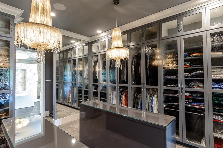 Belle Kitchen Interior Design Designer Luxury Minnesota MN Mpls Minneapolis St Paul Twin Cities15.jpg