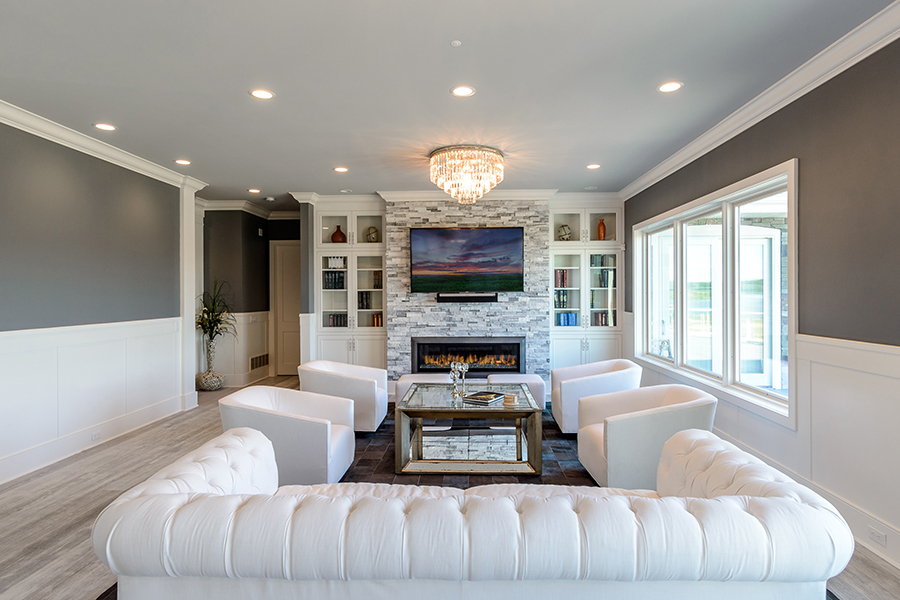 Belle Kitchen Interior Design Designer Luxury Minnesota MN Mpls Minneapolis St Paul Twin Cities13.jpg