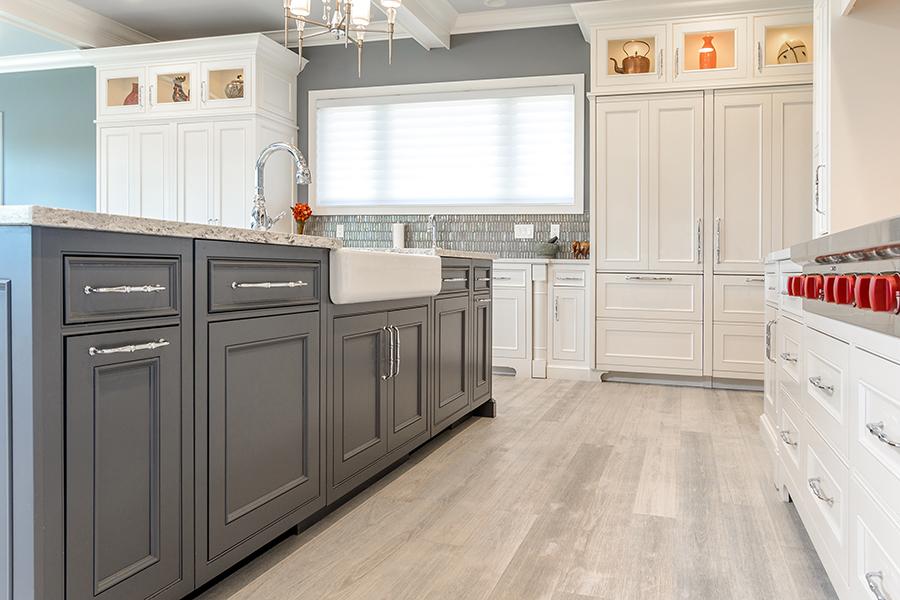Belle Kitchen Interior Design Designer Luxury Minnesota MN Mpls Minneapolis St Paul Twin Cities11.jpg