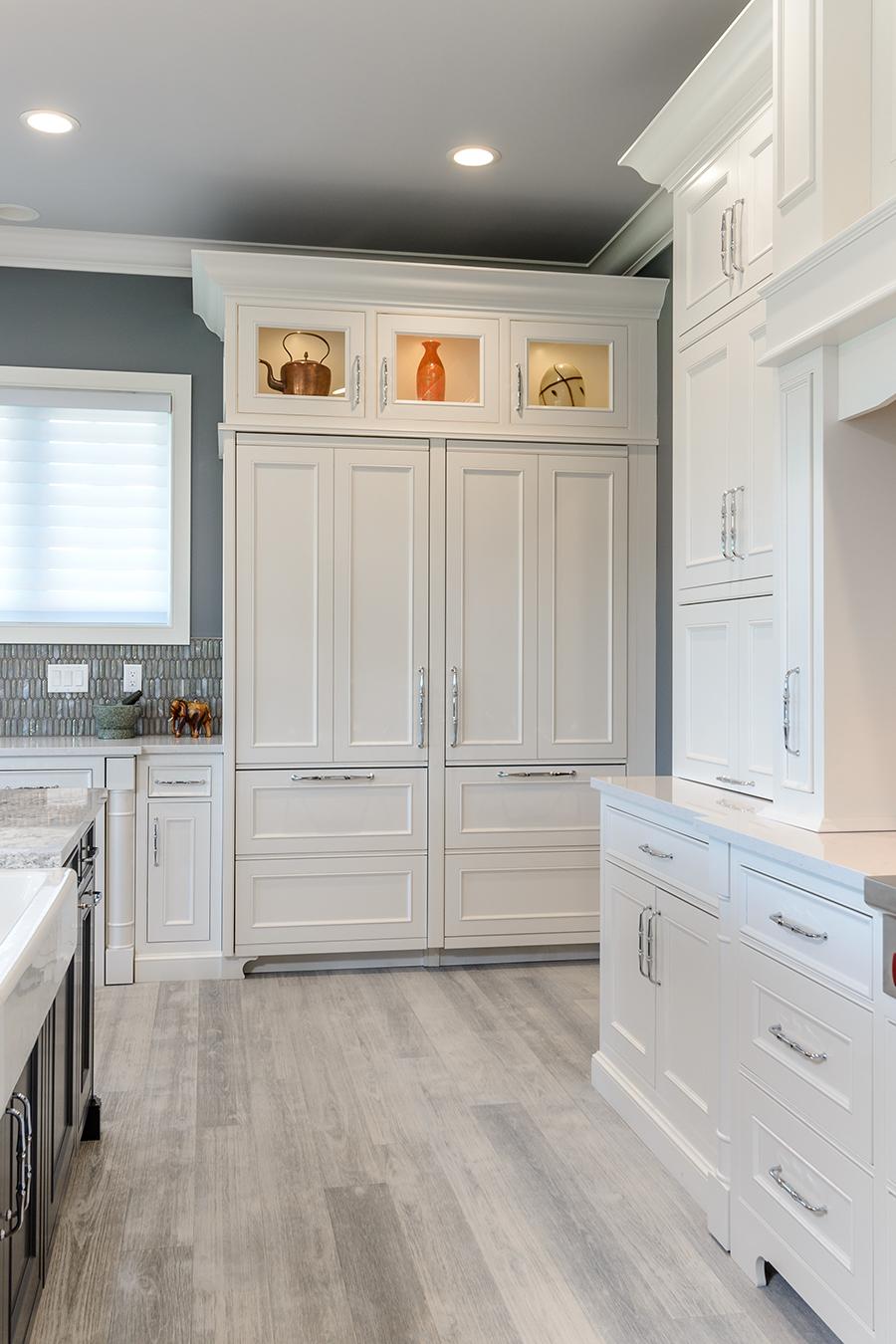 Belle Kitchen Interior Design Designer Luxury Minnesota MN Mpls Minneapolis St Paul Twin Cities10.jpg