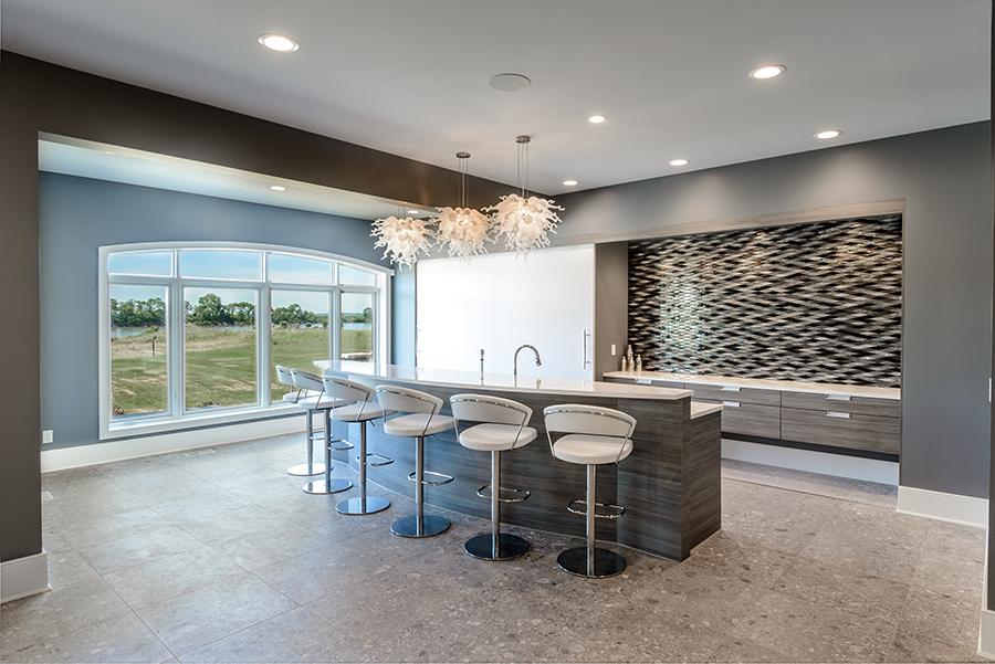 Belle Kitchen Interior Design Designer Luxury Minnesota MN Mpls Minneapolis St Paul Twin Cities5.jpg