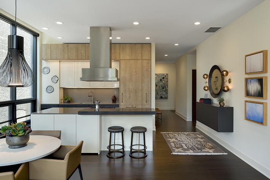 Belle Kitchen Interior Design Designer Luxury Minnesota MN Mpls Minneapolis  St Paul Twin Cities6