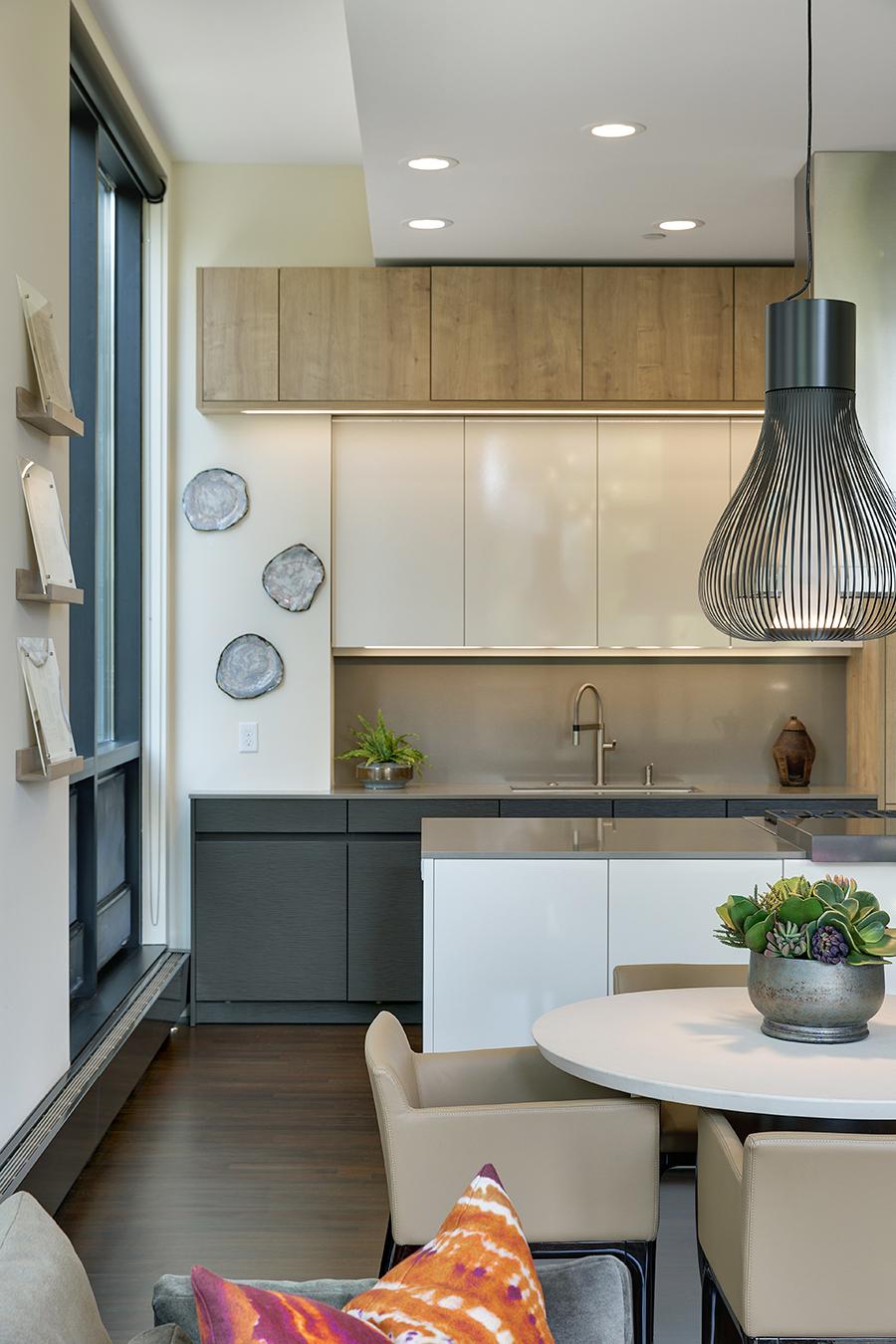Belle Kitchen Interior Design Designer Luxury Minnesota MN Mpls Minneapolis  St Paul Twin Cities3