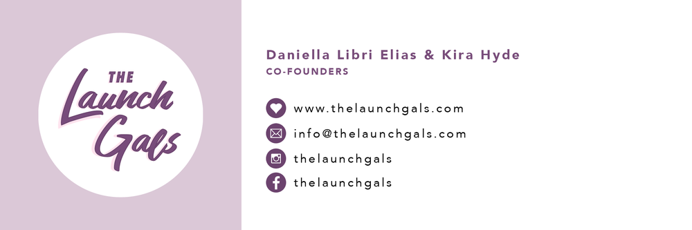 The Launch Gals - Email Header & Footer 2.png