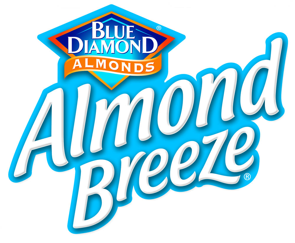 Almond Breeze Sponsor