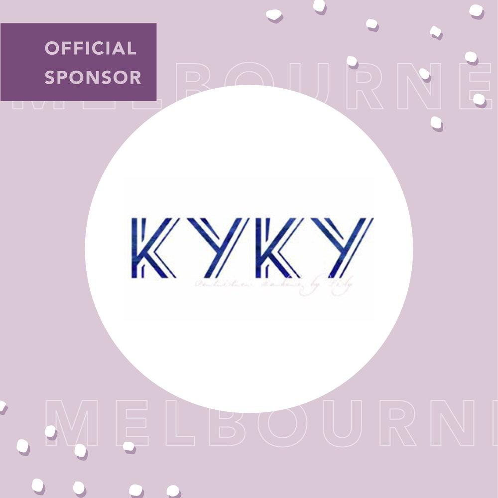 Sponsor Logos For Melbourne 20185.jpg