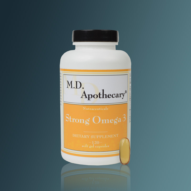 Strong-Omega-3-Featured.jpg