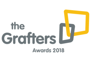 Grafters-Awards-2018-Grey-Logo-300x190.png