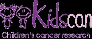 Kidscan-logo-300x129.png