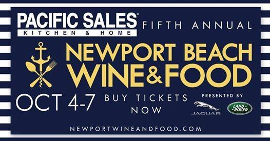 newport festival.jpg
