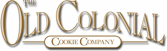 Old Colonial Cookie Company