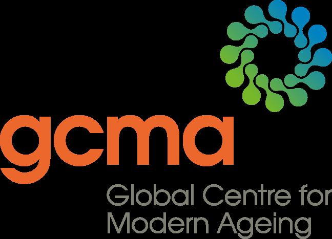 GCMA-Logo-Pos.png