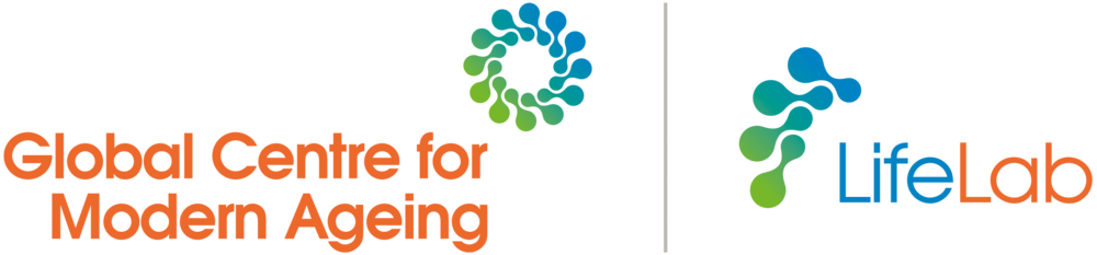 GCMA-LifeLab-Logo.png