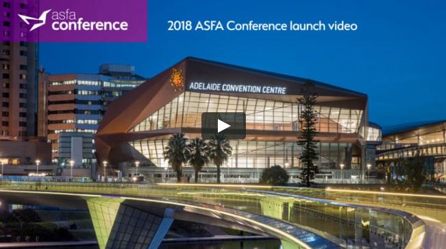 asfa-conference.jpg