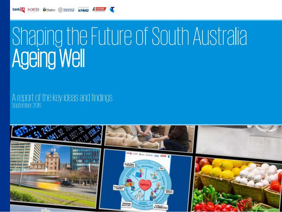Shaping the future of SA.JPG
