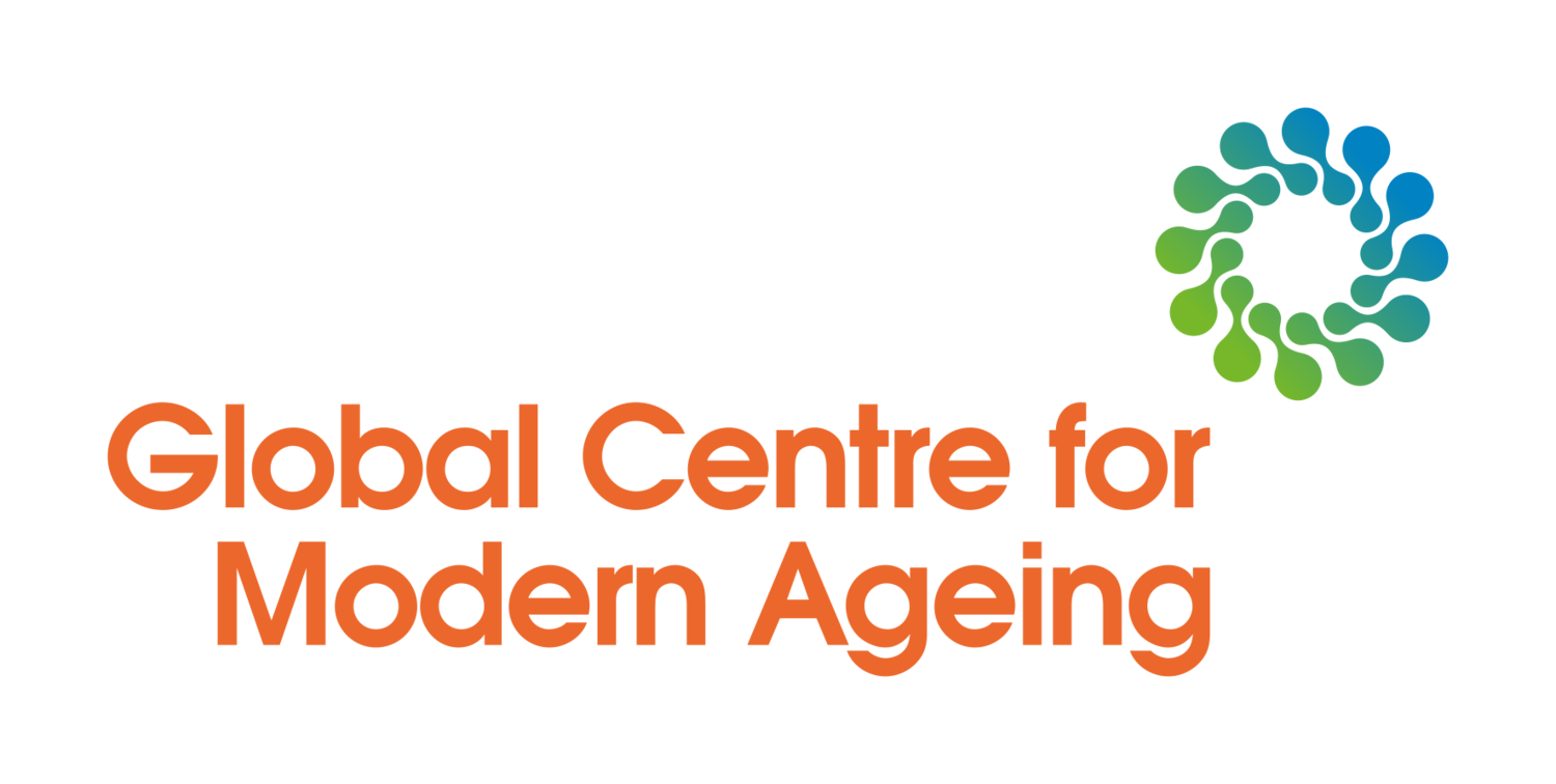 Global Centre for Modern Ageing
