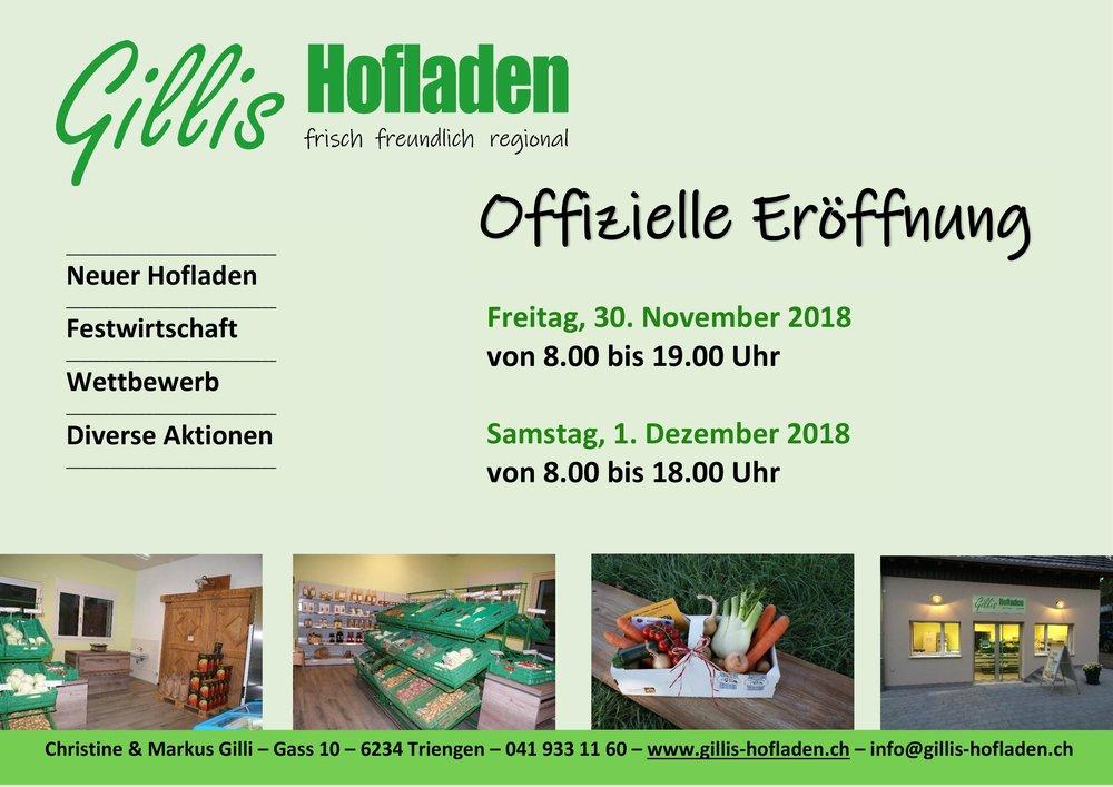 Eroeffnung_Gillis_Hofladen_Triengen.jpg