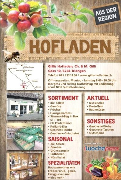 Gillis Hofladen Triengen.jpg