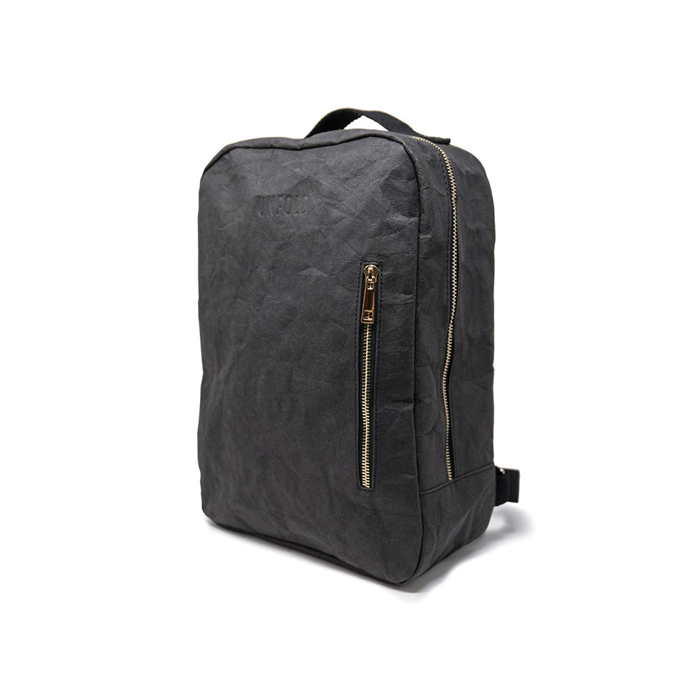 SQUARE BACKPACK - Introducing
