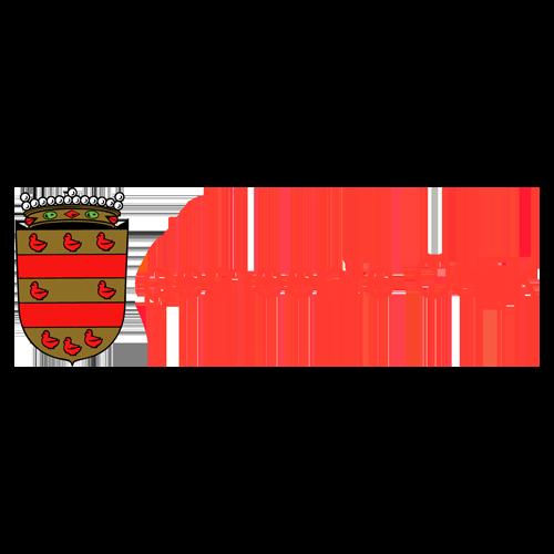 Gemeente Cuijk.png