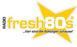 LOGO_RadioFresh80.png