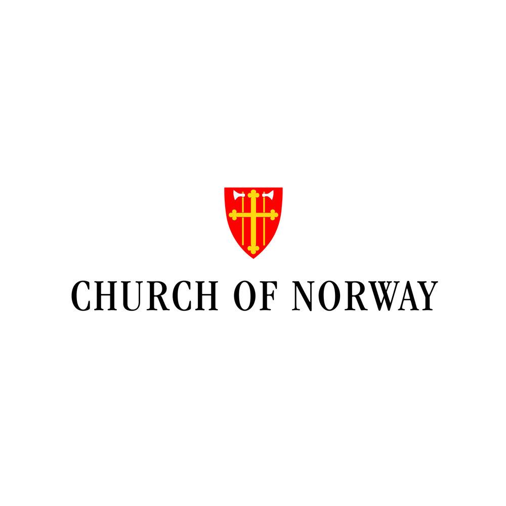 Church of Norway