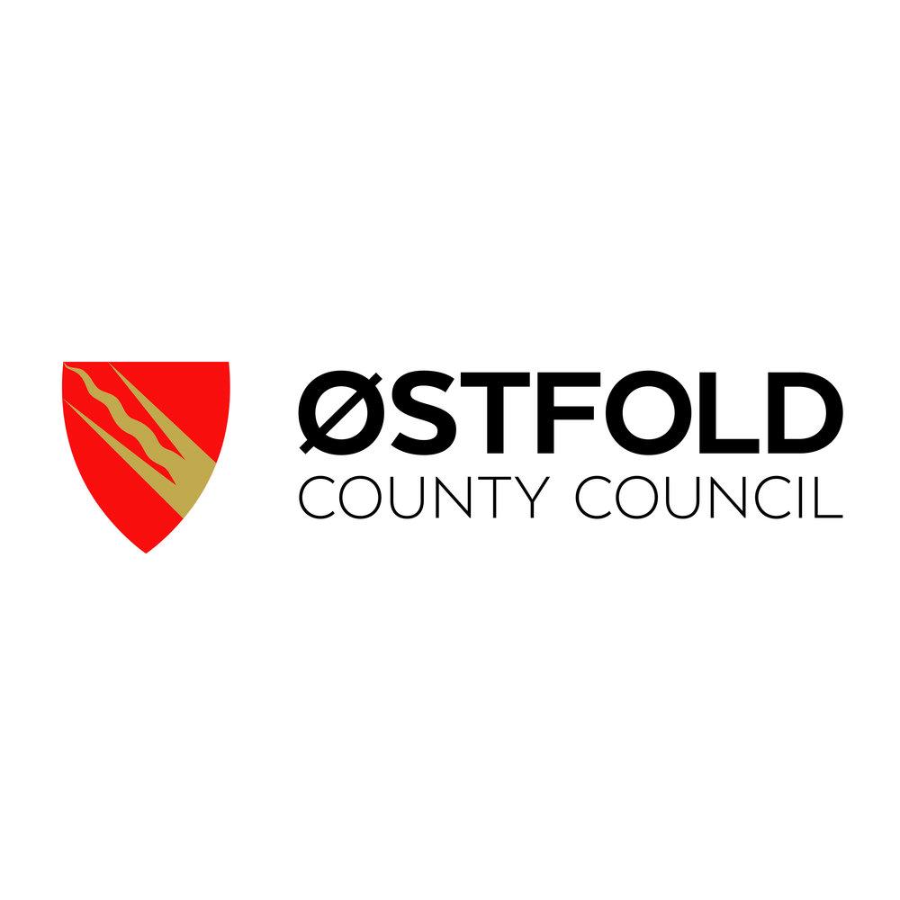 Østfold County Council