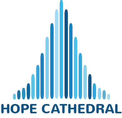 HopeCathedral_blue.png