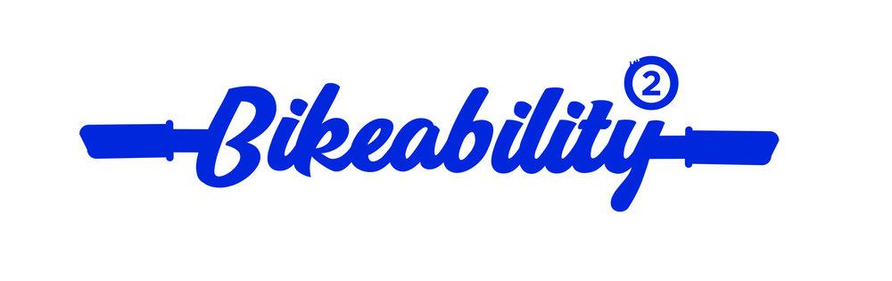 BIKEABILITY LOGO 2.jpg