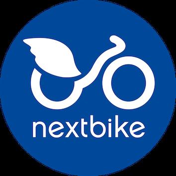 nextbike_logo_kreis_weiß_auf_blau.png