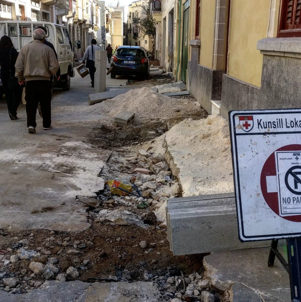 Malta Pavements 1.png