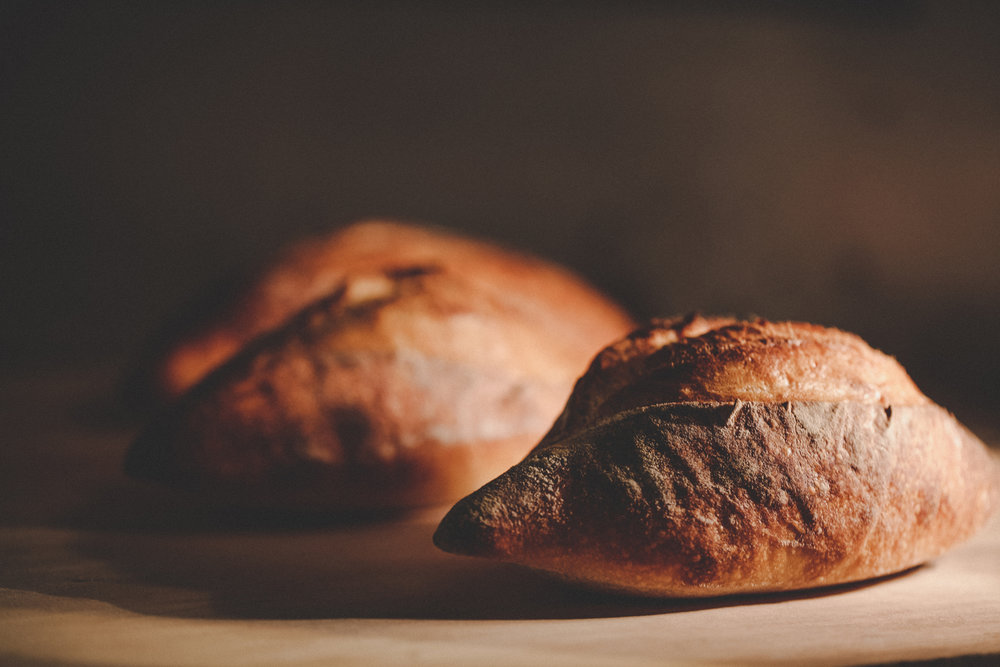 Bread_2000px.jpg