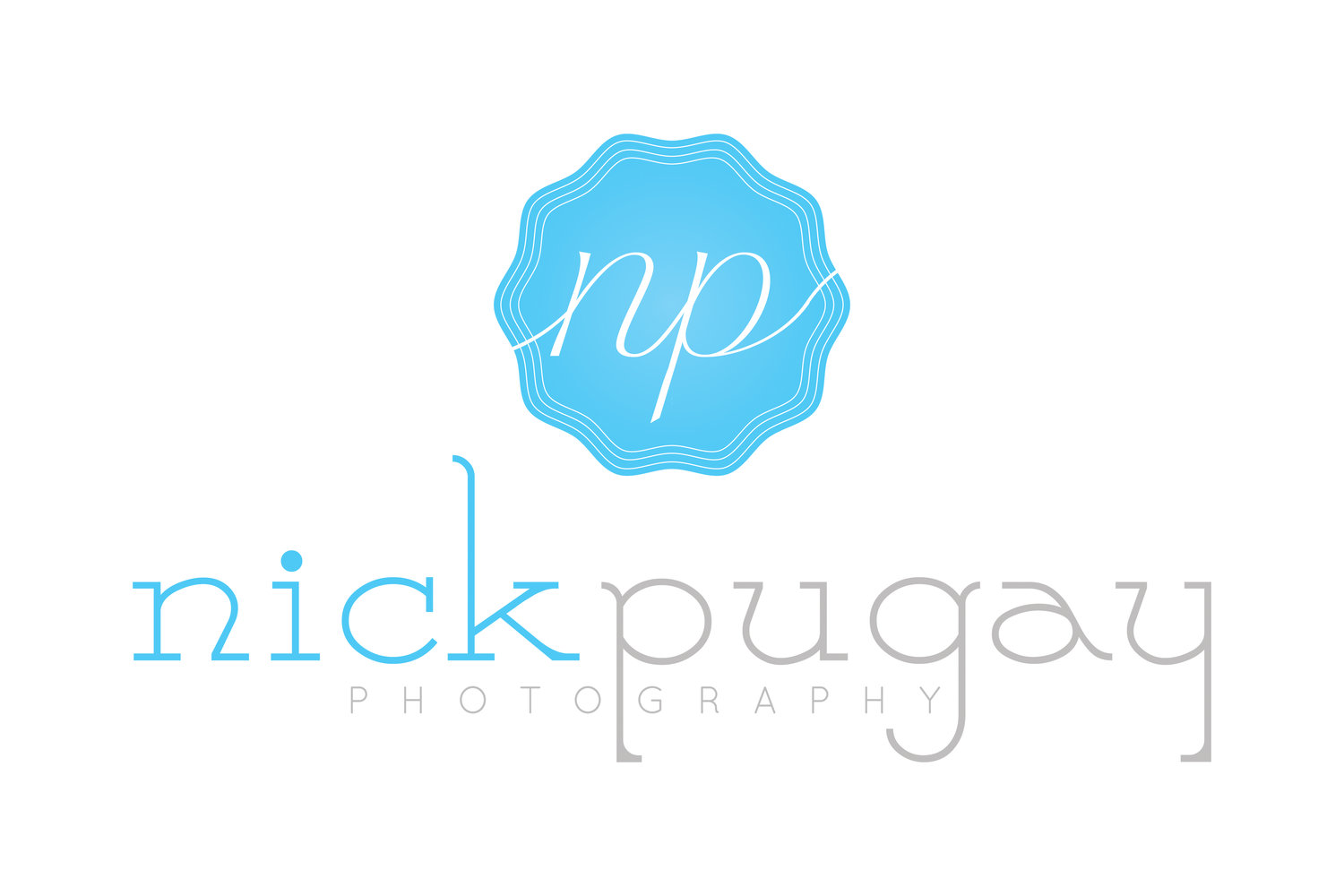 Hawaii Wedding Photographer | Nick Pugay
