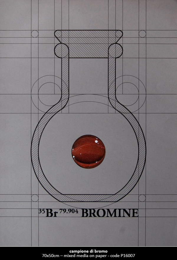 P16007 - campione di bromo - by Jack Orlandi.jpg
