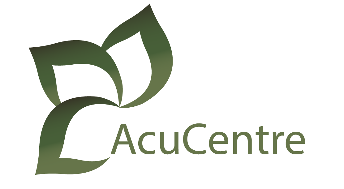 AcuCentre