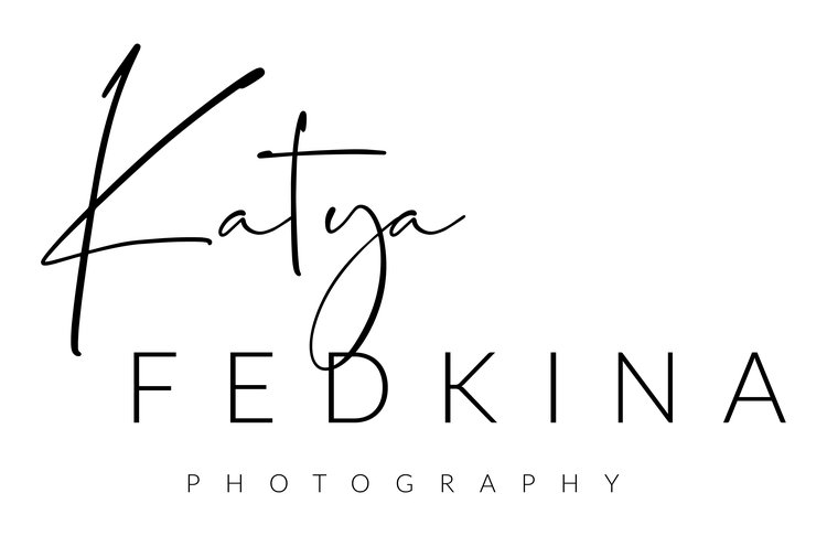 South African Portrait & Wedding Photographer