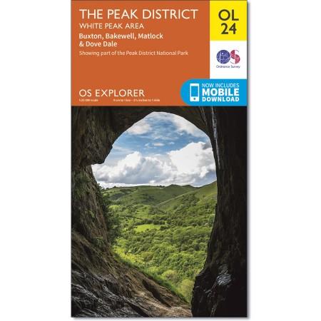 peak district.jpg
