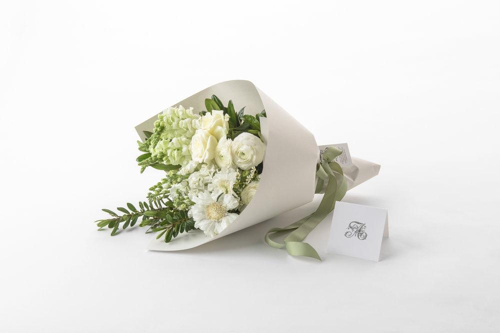 FLOWERS_103_181010-2.jpg