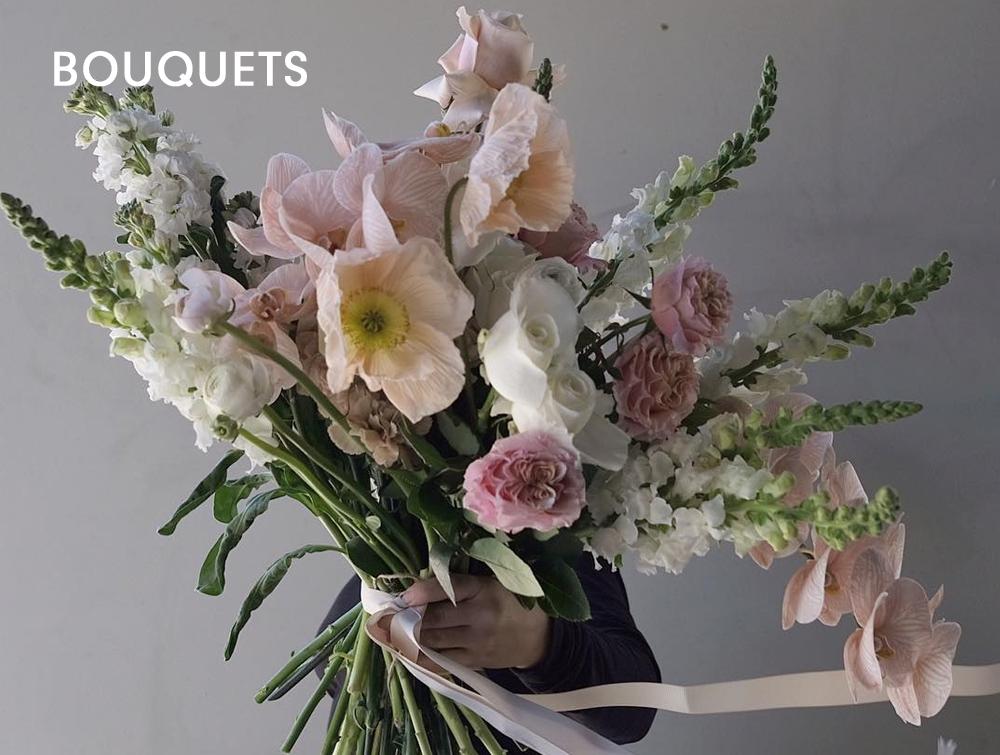 bouquets_portfolio.jpg