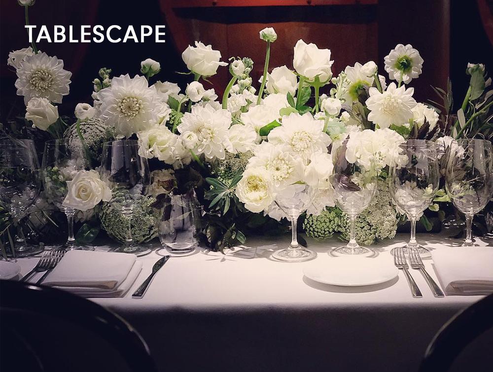 tablescape_portfolio.jpg