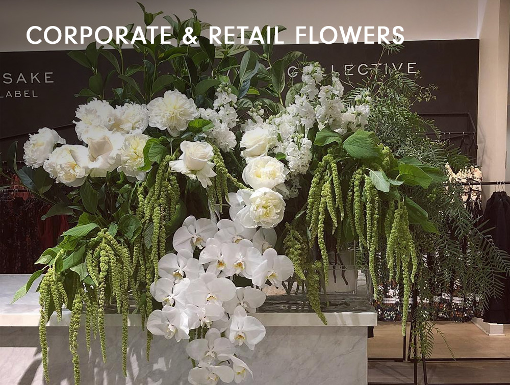 corporate_retail_flowers.jpg