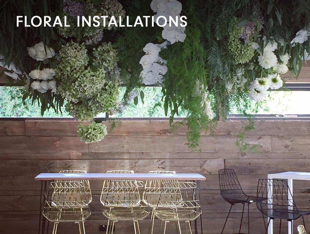 FLORAL INSTALLATIONS.jpg