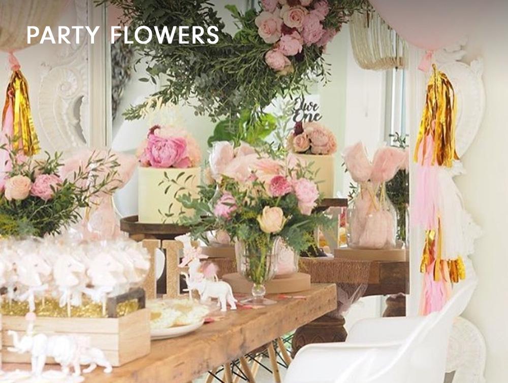 party_flowers.jpg