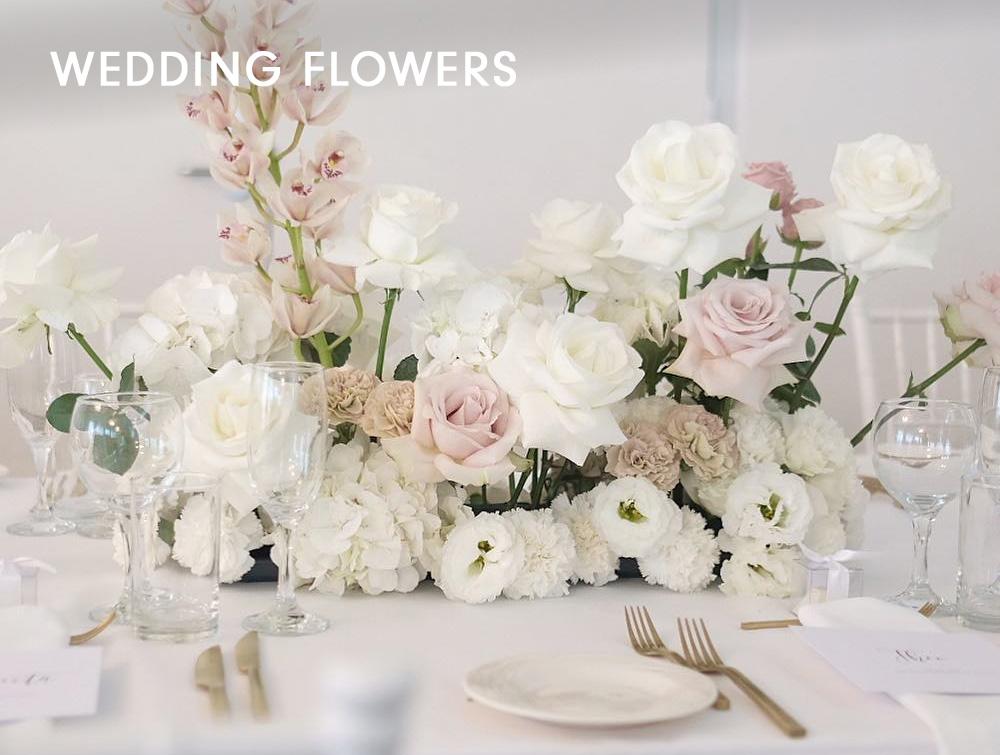 wedding_portfolio.jpg