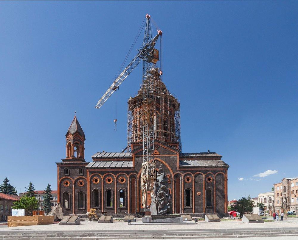 1920px-2014_Prowincja_Szirak,_Giumri,_Kościół_Zbawiciela_(08).jpg