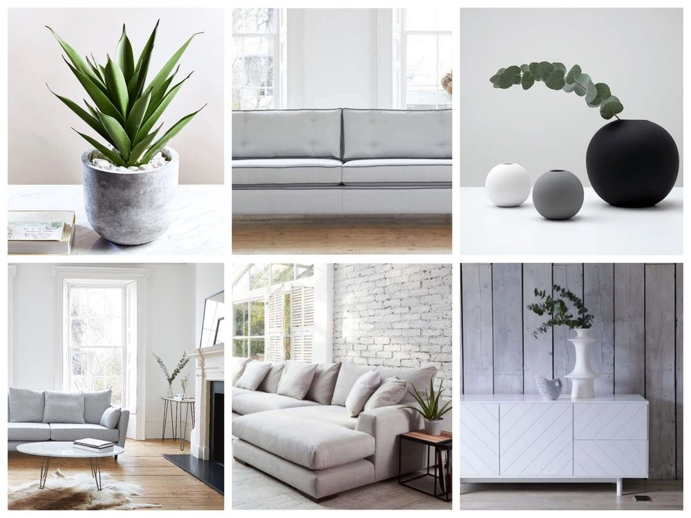 clearance HOME ACCESSORIES - Great bargains that will help you brighten up your home without breaking the bank.