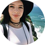 Image of instagramer